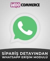 woocommerce_siparis_detayindan_whatsapp-erisimi