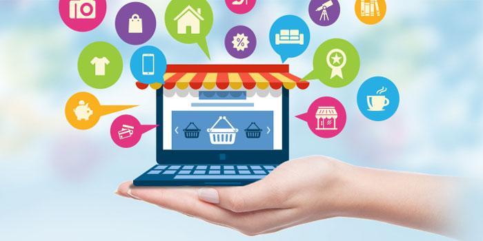 WooCommerce ve E- Ticaret İlişkisi